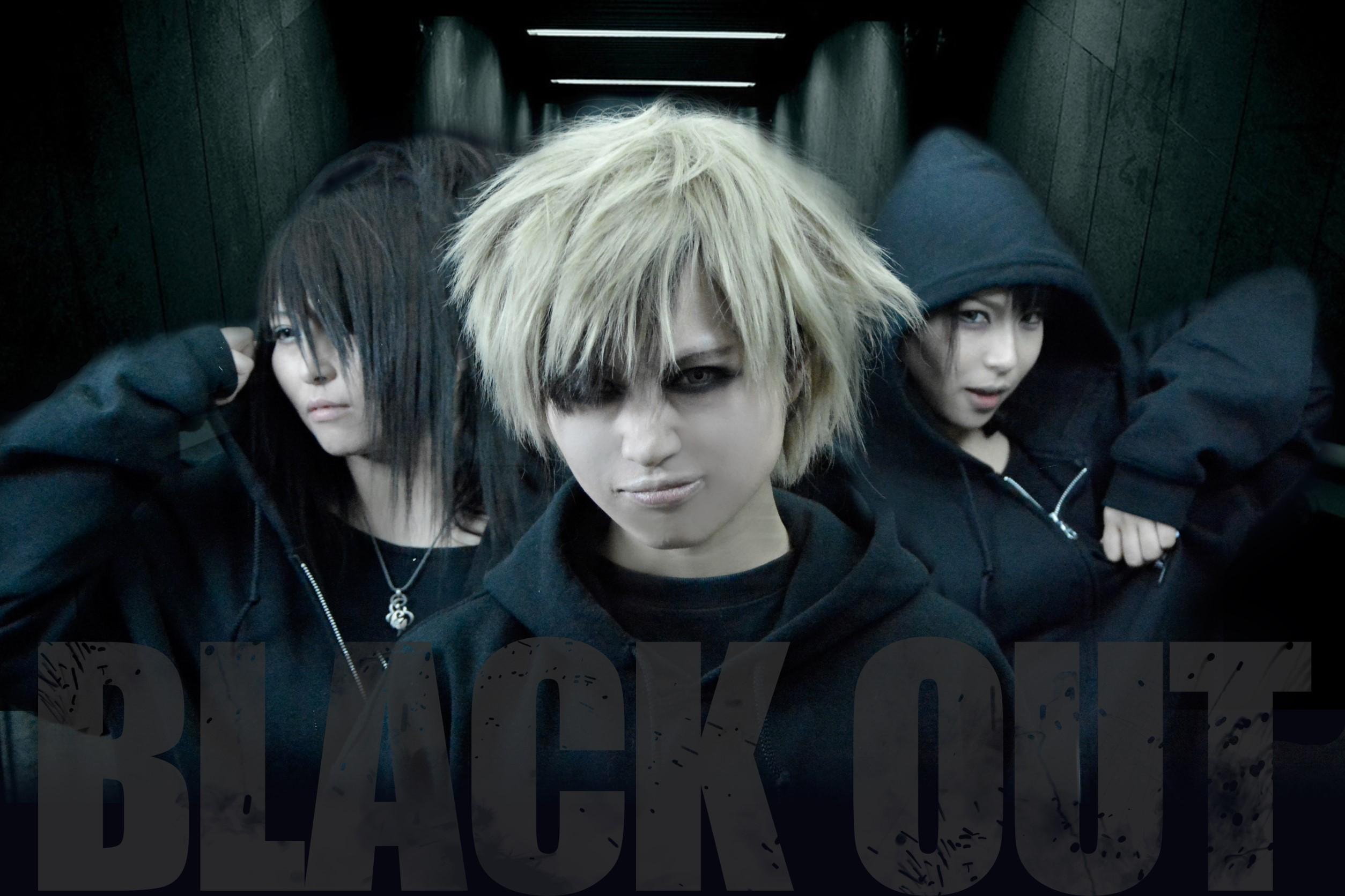 BLACK-OUT_logo(0115~)
