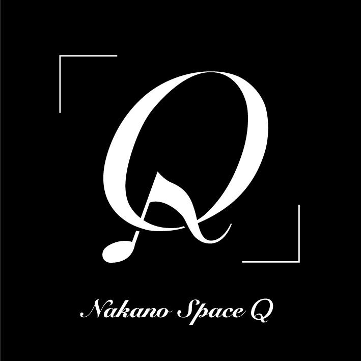 Q_logo_50x50